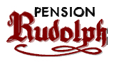 Pension Rudolph